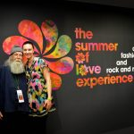 The Summer of Love Experience: Art, Fashion, and Rock & Roll