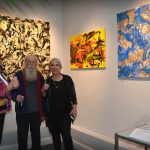 "San Francisco Women Artists presents ""The Art of Bill Ham"""